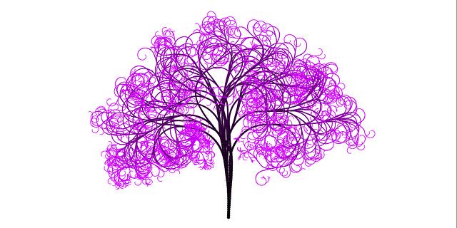 tree-51363_640